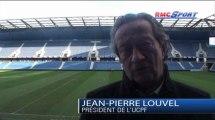 Taxe à 75% : la Ligue 1 menace de faire grève - 17/10