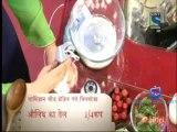 Kitchen Khiladi 17th October 2013 Video Watch Online