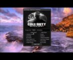 Call of Duty Black Ops 2 Nuketown 2025 Code Generator [XBOX360] [PS3] [PC][Update  September2013]