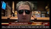 Week 7 NFL Free Picks Meatman Pro Football Odds Previews Predictions Tonys Picks TV Show