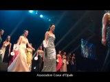 Miss Flandre 2013 Robes du soir et discours (2)