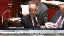 TRAVAUX ASSEMBLEE 14EME LEGISLATURE : Examen du projet de loi de finances pour 2014 par l'Assemblée nationale.