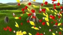 Console Sony PlayStation 4 - Flow, Flower, Sound Shapes et Escape Plan sur PS4