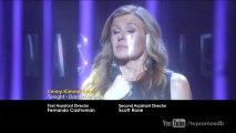 Nashville 2x05 Promo: Don't Open That Door