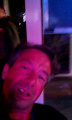TURFY2010.COM GAGNER TIERCE AVEC LES FILLES ET GET LUCKY