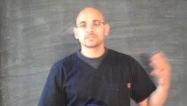 Quiropractico Atlanta / Gainesville GA- Faja Lumbar y el Dolor de Espalda - Quiropractico Gainesville GA