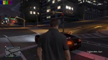 GTA 5 ONLINE DUPLICATION GLITCH (DUPLICATE BUGATTIS) GTA 5 ONLINE CAR DUPLICATION