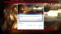 Age of Warring Empire Hack Tool Download - Age of Warring Empire Gold Cheats