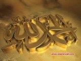 Jashne Amad Day Rasool Allah he Allah 2014