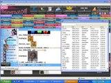 SLm http://SesliChatSiteleri.Com En Güzel Sesli Chat Siteleri Sesli1Ortam.Com Sesli Chat Siteleri