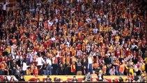 """Galatasaray MP - CSKA Moscow """" Maç Başı Üçlü"""""""