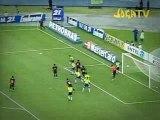 Nike Joga Bonito - Adriano2
