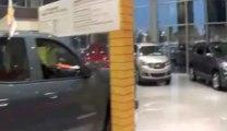 Chevy Silverado Riverview, FL | Chevrolet Silverado Riverview, FL