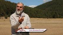 211-Firdevs Cennetlerine Kimler Girebilecek?