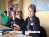 Formation compétences clés - Chaumont