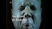 Forschungsreise in die Psychiatrie - 06 - Bulimie und Borderline - by ARTBLOOD