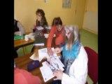 Formation compétences clés - Troyes
