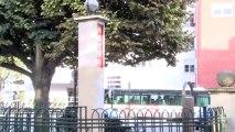 Freha pour la réhabilitation de 18 logements sociaux en immeubles collectifs à Montreuil