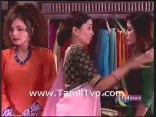 Watch Madhubala 21-10-2013 Polimertv Serial Online | Watch Madhubala