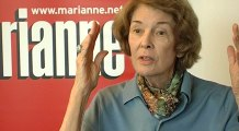 Super Trash : Interview Susan George
