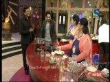 Kitchen Khiladi 18th October 2013 Video Watch Online pt3