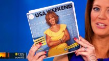 CBS and USA Weekend team up to promote community service
