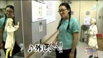 AKB48コント「何もそこまで・・・」#13 131018