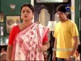 Dutta Barir Chhoto Bou 18th October 2013 Video Watch Online Pt3