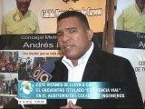 Afirman que accidentes viales en Venezuela se han convertido en problemas de salud pública