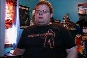 Mad Matt Reviews #8 2010 Mortal Kombat Trailer