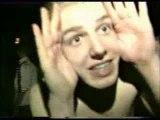 Dj DEVINCI - en live rave party - Hits 2006 - MIX