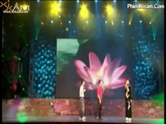 Lien Khuc Hoai Linh 2012 3x4
