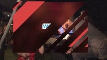 Nicollette Sheridan Denied Effort To Revive 'Desperate Housewives' Trial