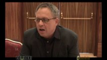 Bill Condon on Breaking Dawn Extended Scenes and DVD