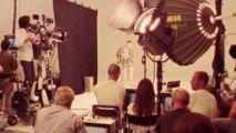 Isabel Marant pour H&M 2013 - Meet Isabel Marant