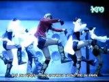 Lee Hyori - Get Ya