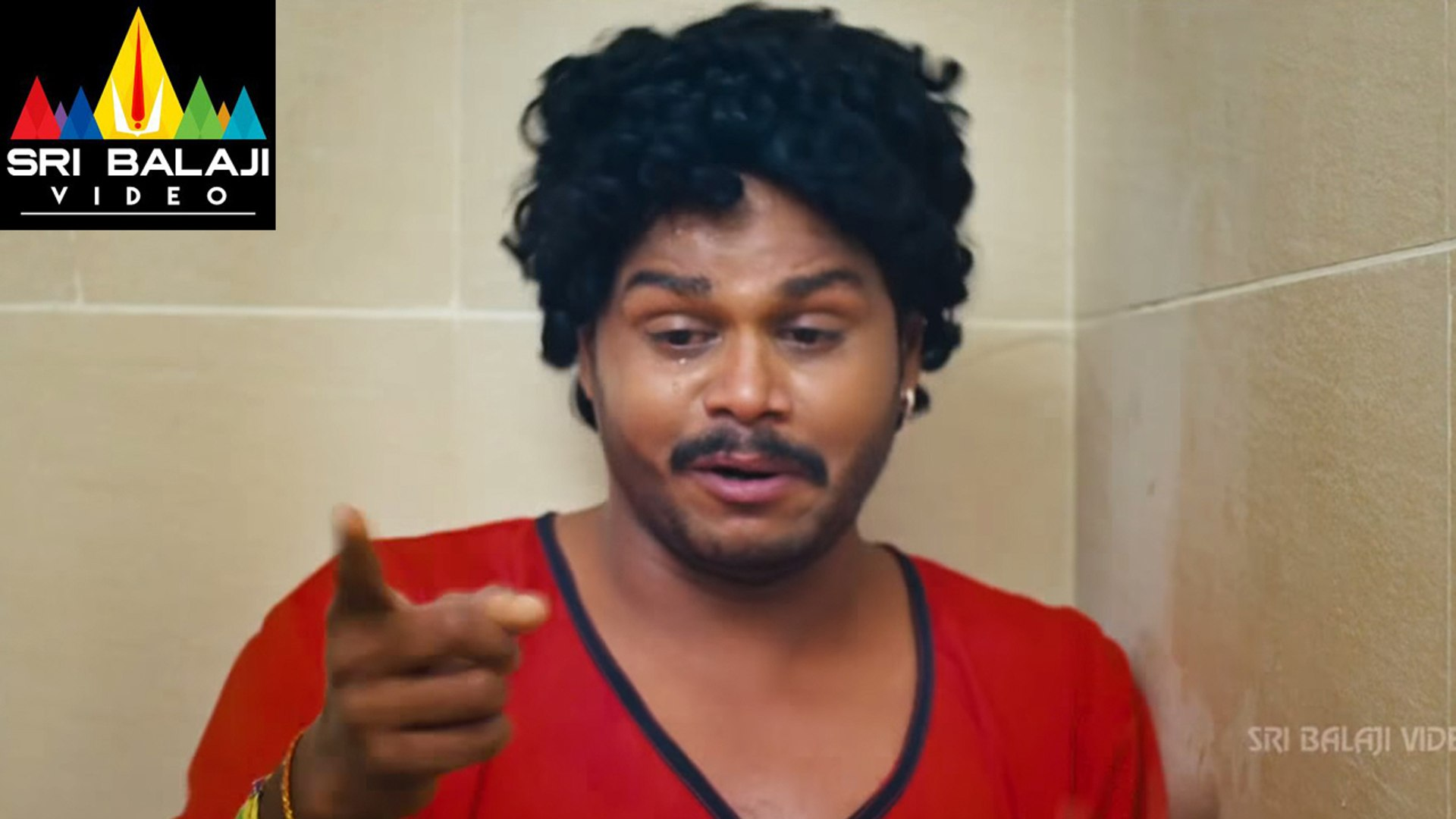 prema katha chitram sapthagiri comedy