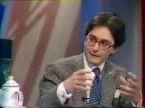Nabe et Marcel Zanini Le Bonheur 1988