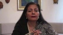 UN Women pour Regards de Femmes - Enfants sans état-civil, femmes sans droits- Lakshmi Puri
