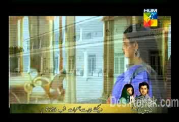 Aseer Zadi - Episode 10 - October 19, 2013 - Part 3