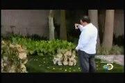 Discovery Channel - Pecados de mi Padre Pablo Escobar 5/5