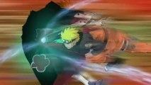 Naruto Shippuden | Naruto Sennin vs Pain [AMV] | Part (2/2)