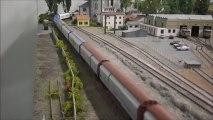Circulations-Gare-Pau-reseau-APPAR-3