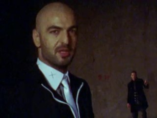 Murat Boz - İki Medeni İnsan (feat. Soner Sarıkabadayı)