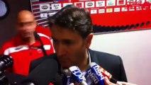 Rennes accroché par Valenciennes - Rennes - VA 2-2