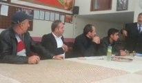 Ardahan Lehimli Köyü Haberleri @ MEHMET ALİ ARSLAN Haber News