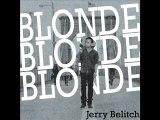 Phillip Phillips Parody - Blonde, Blonde, Blonde