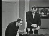 Ed Sullivan show PartⅡ 1964 2.23 1965 9.12 - Ⅰ
