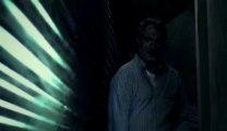 美國英語無字幕驚悚電影:《紅色》Part B 主演:Nicole Gale Anderson,ohn Billingsley,Kunal Sharma