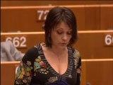 EuroparlTV - Egalité hommes / femmes et précarité